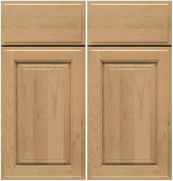 cabinet-fronts