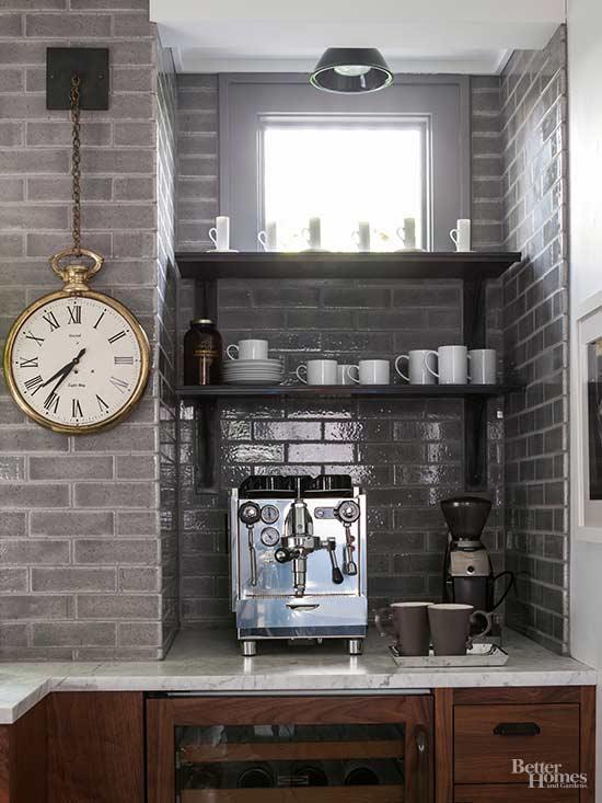 coffee-wine-beverage-station