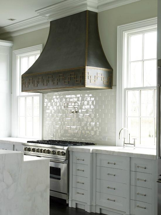 james.michael.howard.portfolio.interiors.kitchen.architectural.detail.design.detail.