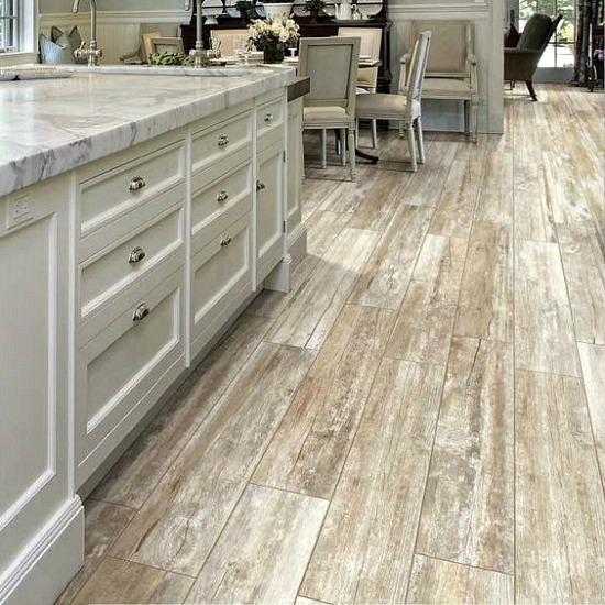 porcelain-wood-tile