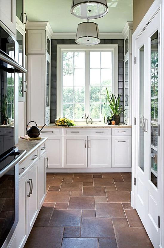 terracotta-tile-flooring