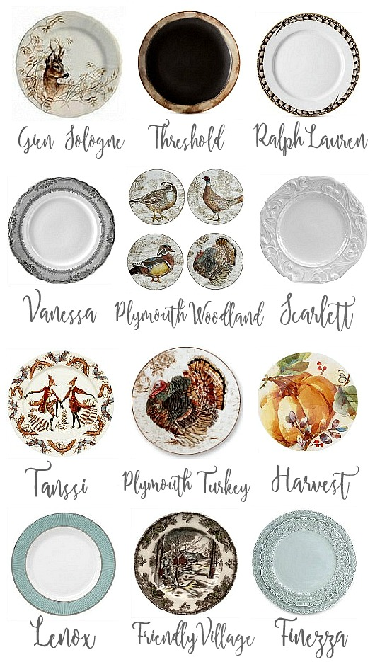 thanksgiving-dinner-plate-ideas