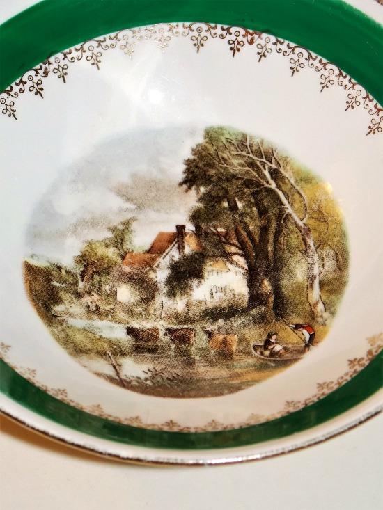 vintage-bowl