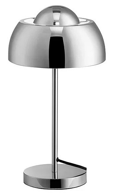 "Mayton 17"" Table Lamp"