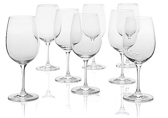 Viv-all-purpose-big-wine-glass