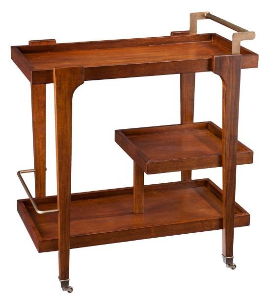 Zhori-Midcentury-Modern-bar-cart