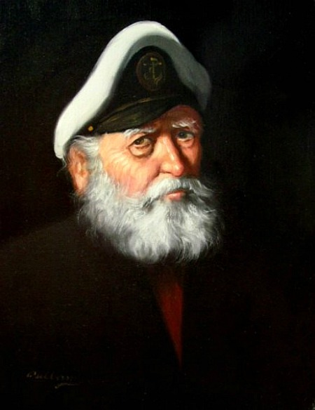 a-weathered-sea-captain