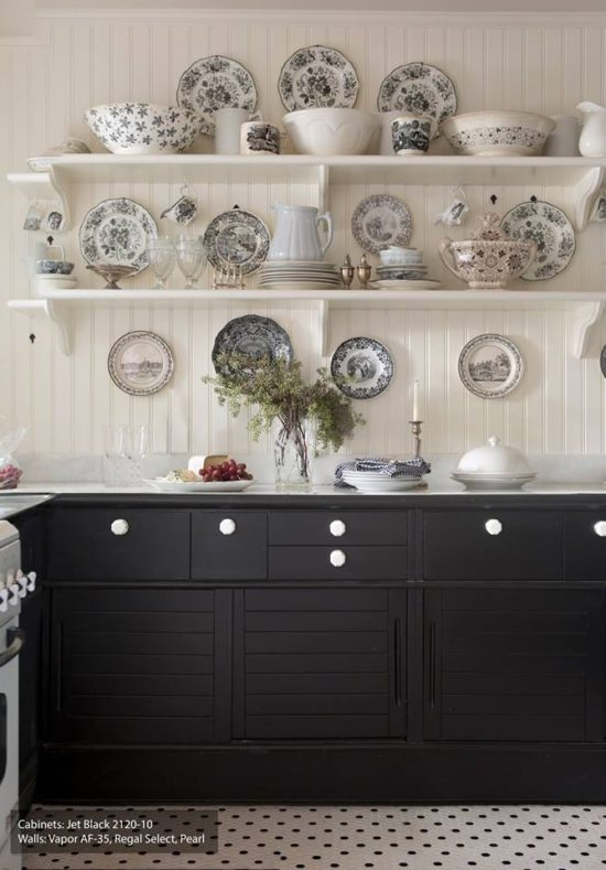 benjamin-moore-kitchen-jet-black