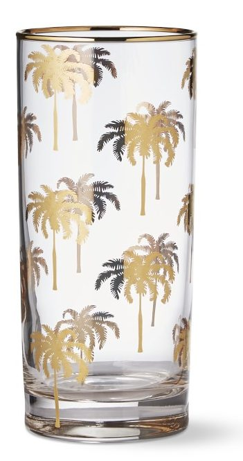 gold-palm-tree-glass
