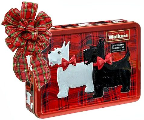 scottie-dog-shortbread-cookies
