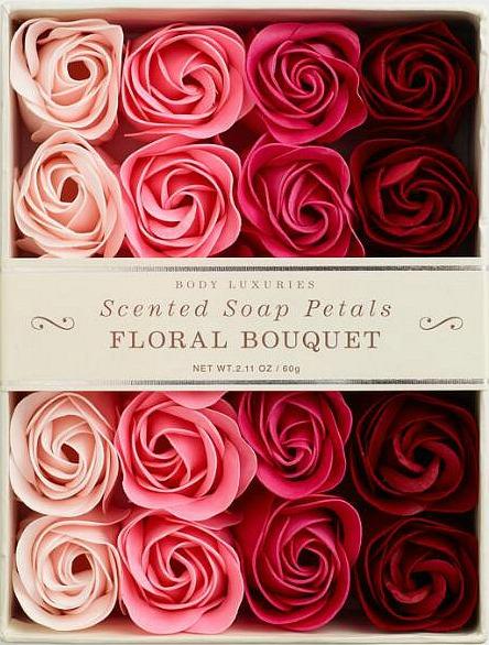 soap-petals