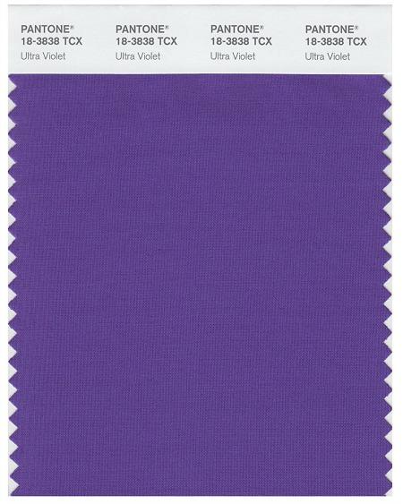 2018-Pantone-Ultra-Violet