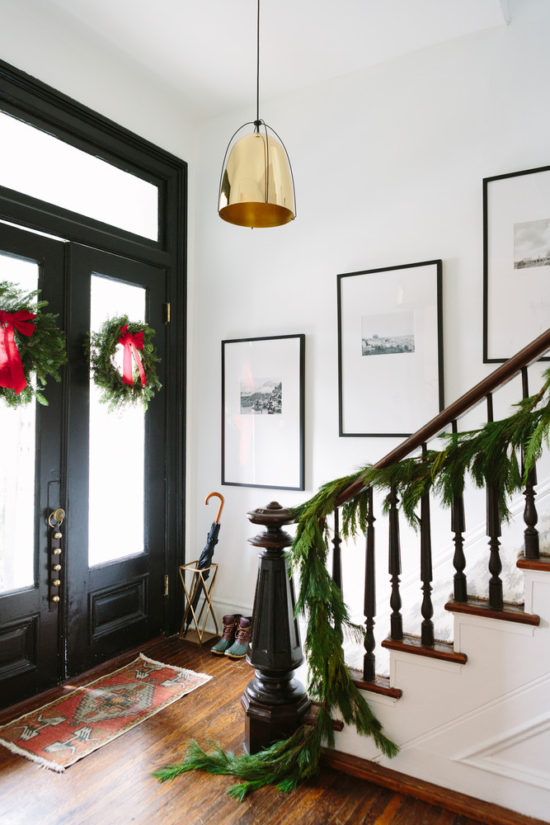 alaina-kaczmarski-home-holiday-decor