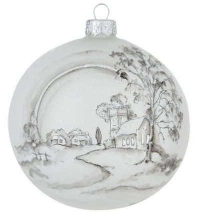 ornament-landscape