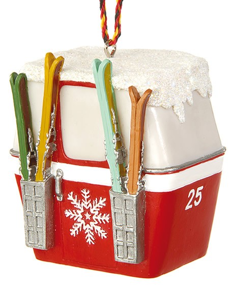 ornament_ski_gondola