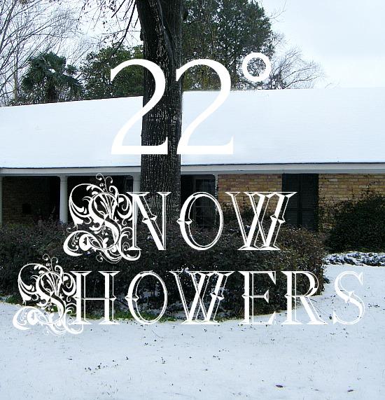 snow-showers-prediction