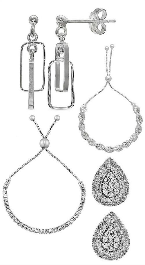 Valentines-Day-silver-jewelry