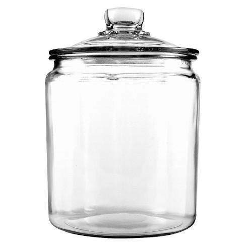 anchor-heritage-glass-jar-gallon