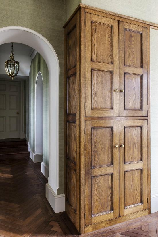 artichoke.wood.cabinets