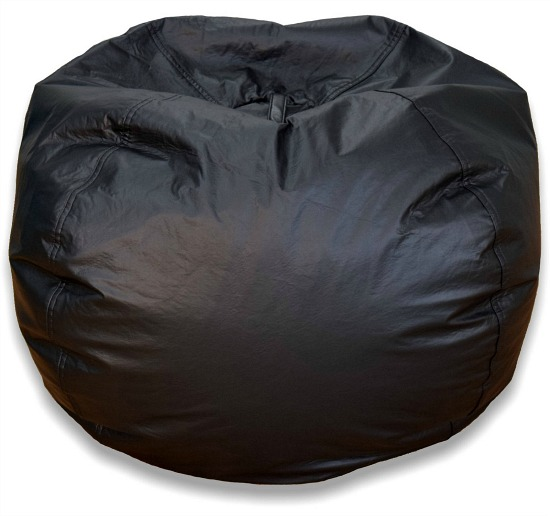bean-bag-chair