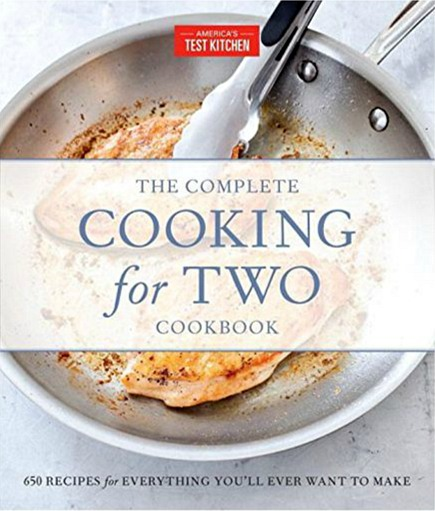 cooking-for-two-cookbook