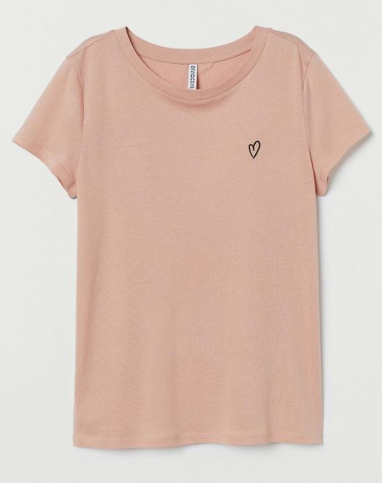 jersey-t-shirt-love