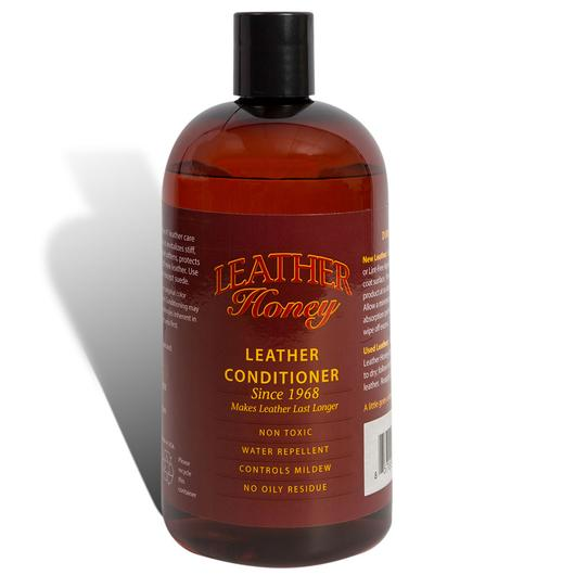 leather-honey-leather-conditioner