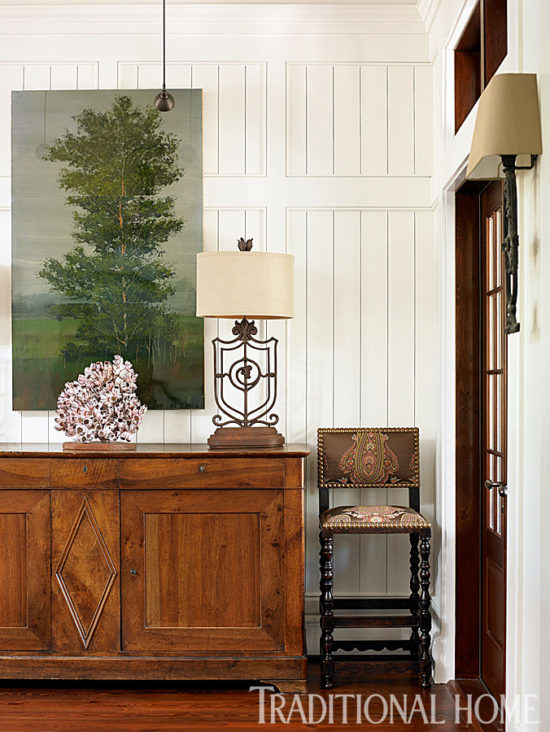 low-country-foyer