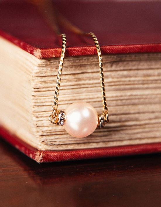pearl-book
