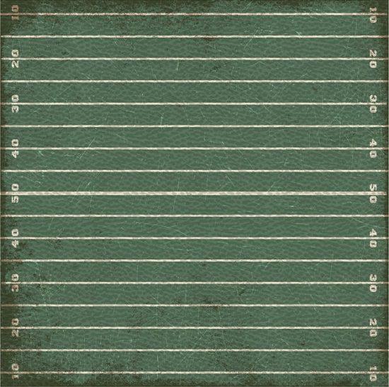 scrapbook-paper