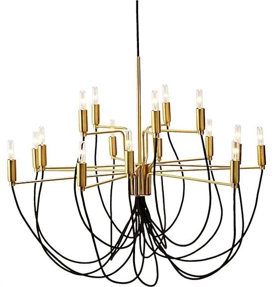 tangent-brass-chandelier