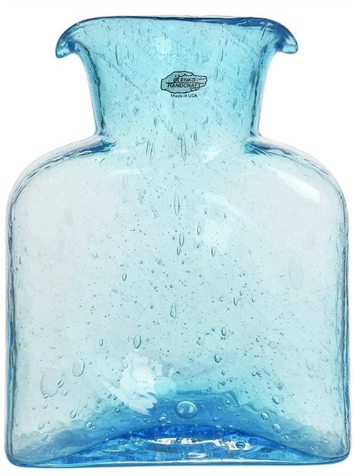384 Cosmos Water Bottle