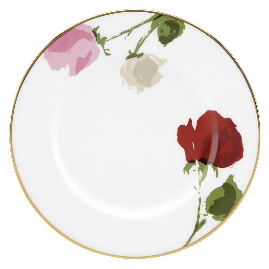 Rose+Park+Salad+Plate