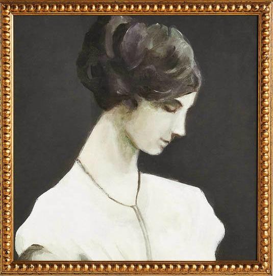 artfully-walls-portrait-of-a-woman-wall-art