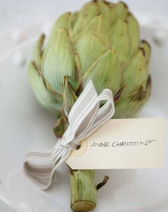 artichoke=place=card