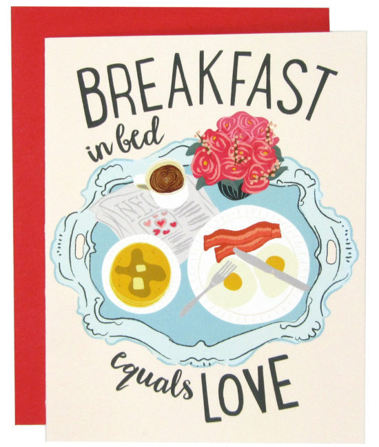breakfast-in-bed-card