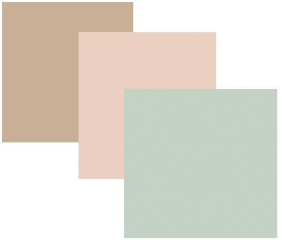 color trend 2020