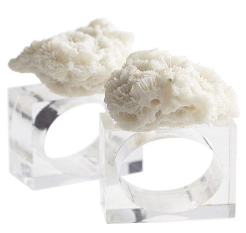 coral-napkin-rings