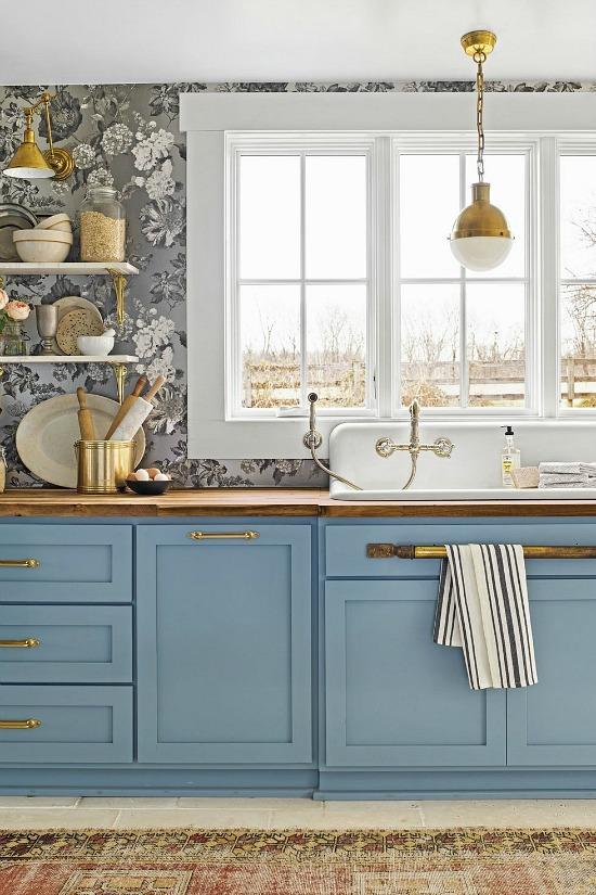 country-kitchen-ideas-wallpaper
