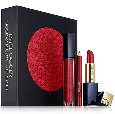 estee-lauder-holiday-nights-red-lip