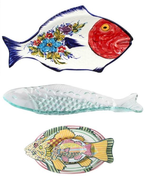 flish-platters