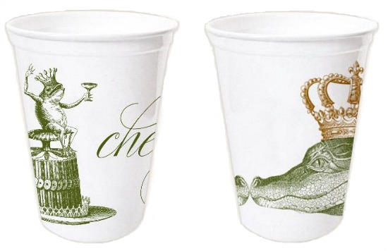 geaux-cups