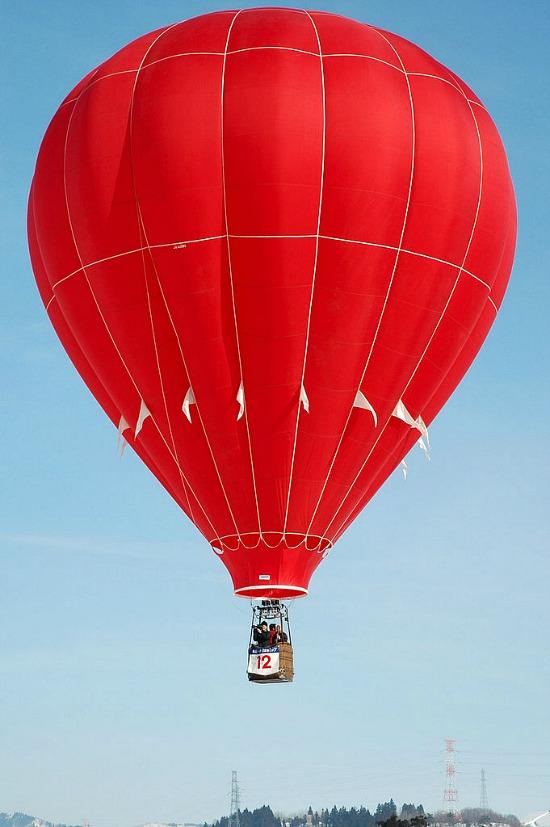 2206-Ojiya-Balloon-Festival