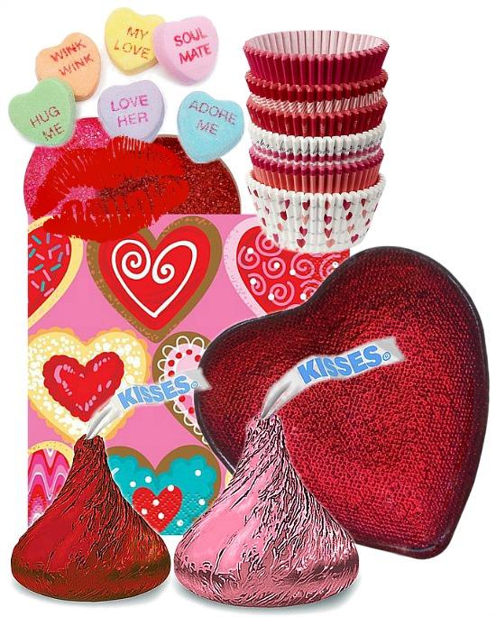 valentines-day-desserts-goods