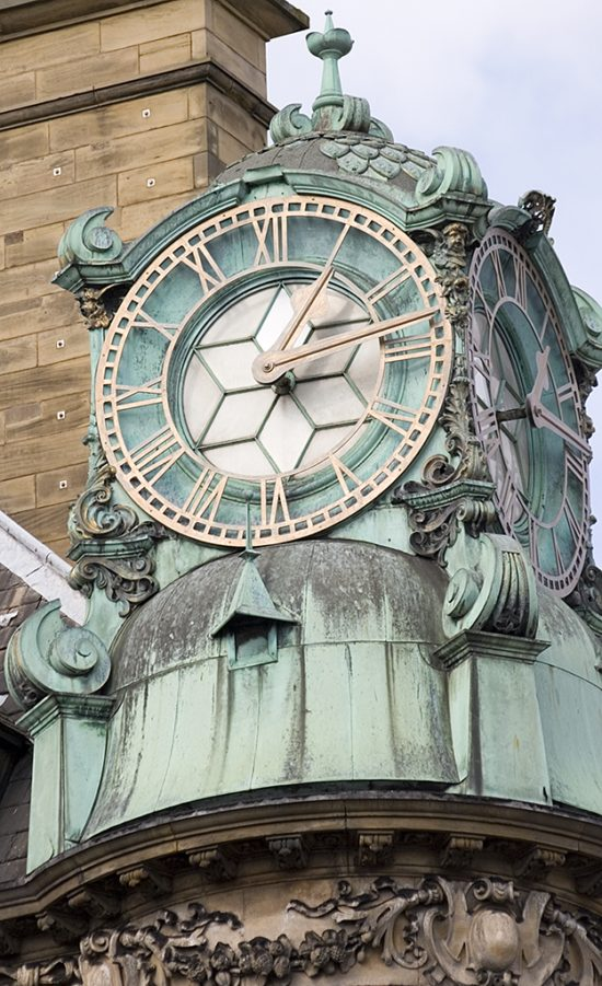 Emerson-Chambers-clock-tower