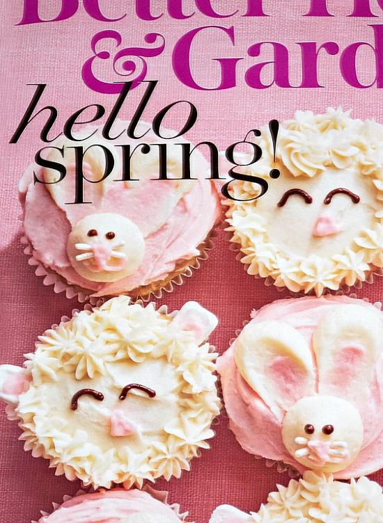 BHG-hello-spring
