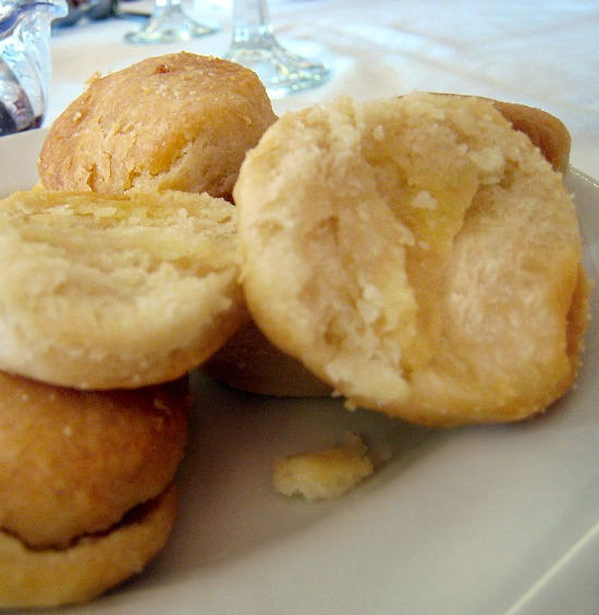 Carriage-House-Biscuits