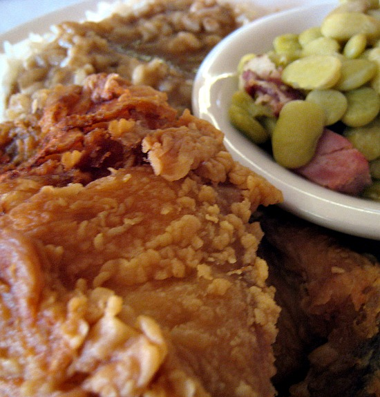 Carriage-House-chicken