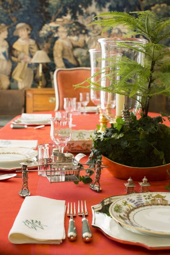 Charlotte-Moss-tablescape