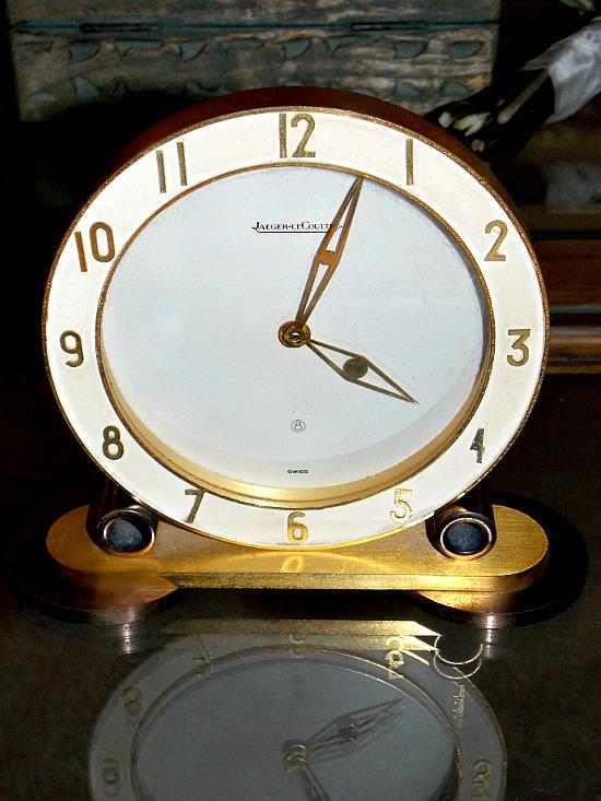 Jaeger-LeCoultre-clock-1